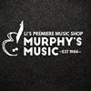 Murphy's Music