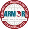 PRO Martial Arts Carrollwood