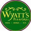 Wyatt's Pub & Grill thumb