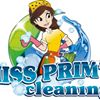 Miss Prim's Cleaning