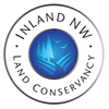 Inland Northwest Land Conservancy