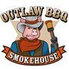 Outlaw BBQ Smokehouse