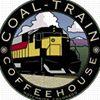 Coaltrain Coffeehouse