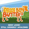 Casco Bay Butter