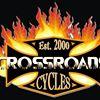 Crossroads Cycles
