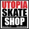 Utopia Skate Shop