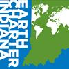 Earth Charter Indiana