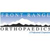 Front Range Orthopaedics