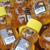 Zz Honey Farm