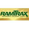 RamTrax Visitor Services at Colorado State University