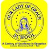 Our Lady of Grace School Chicago