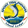 Sport Fish Panama Island Lodge