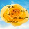 ~ NYCC ~ New York Community Center For Spiritual Living