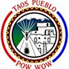 Taos Pueblo Powwow