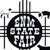 Eastern New Mexico State Fair
