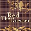 The Red Dresser - An Eclectic Marketplace