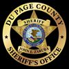 DuPage County Sheriff's Office