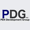 PEN Development Group