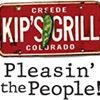 Kip's Grill Creede, CO