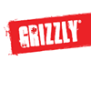 Grizzly active