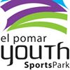 El Pomar Youth Sports Park