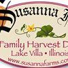 Susanna Farms