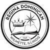 Regina Dominican