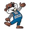 Crafty Beaver Home Centers