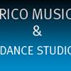 Rico Music & Dance Studio