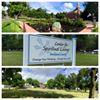Center for Spiritual Living Rockland County