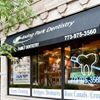 Irving Park Dentistry