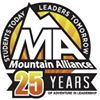 Mountain Alliance
