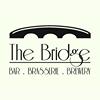 The Bridge Holmbridge