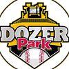 Dozer Park -  Home of the Peoria Chiefs