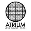 Atrium at the Thompson Center