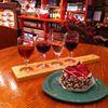 Artopolis Bakery & Cafe