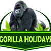 Gorilla Holidays Uganda Ltd thumb