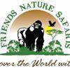 Africa Safaris and Travel Ltd
