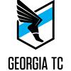 Georgia Track Club