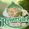 RiverGirl Fishing Company