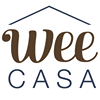 WeeCasa Tiny House Resort