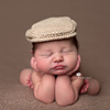 Stone-Hall Photography- Nashville Newborn Photographer