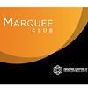 Marquee Club DCPA