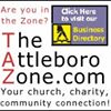 The Attleboro Zone