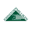 Johnstown Milliken Chamber of Commerce