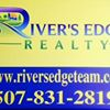 River's Edge Realty