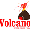 Volcano Woodfired Pizza