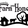Paonia Farm and Home Supply