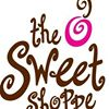 The  Sweet Shoppe by Mariah