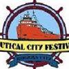 Nautical City Festival